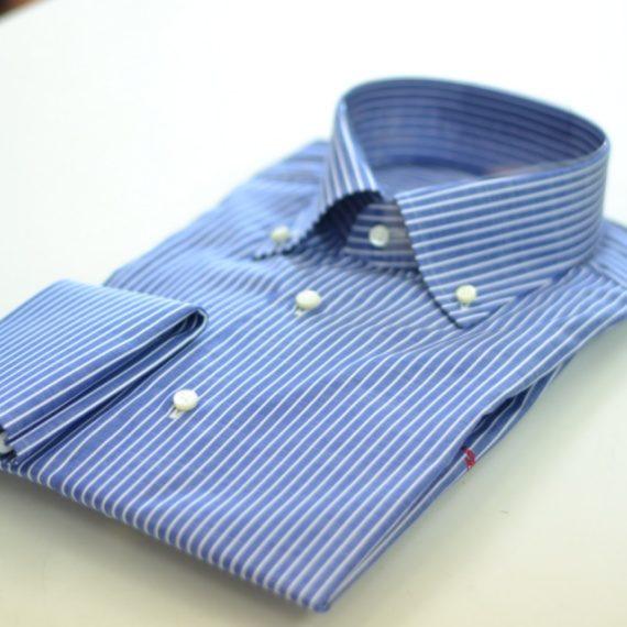 パターンオーダーシャツ イメージ1
