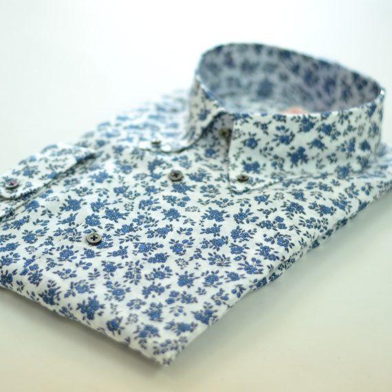 フルオーダーシャツ イメージ2