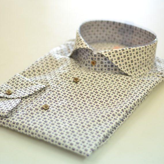 パターンオーダーシャツ イメージ2