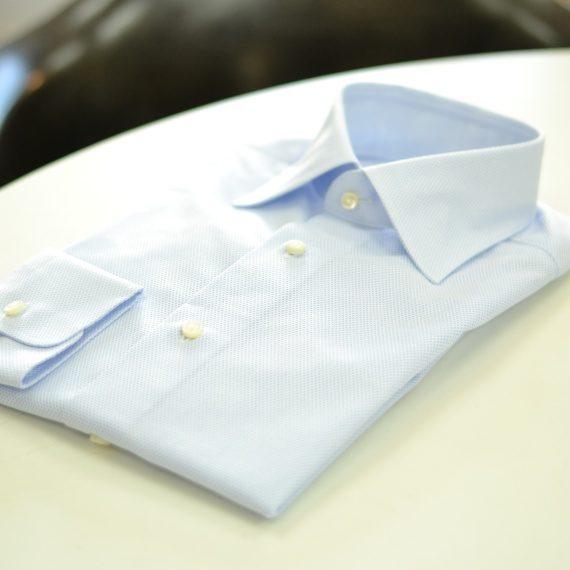 フルオーダーシャツ イメージ3