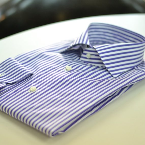 パターンオーダーシャツ イメージ3